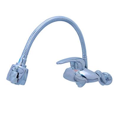 Vòi rửa bát Bancoot BCV-5003