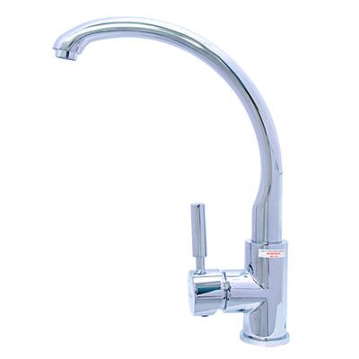 Vòi rửa bát Bancoot BCV-8003