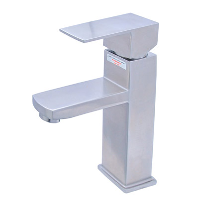 Vòi rửa lavabo Bancoot BCV20-901