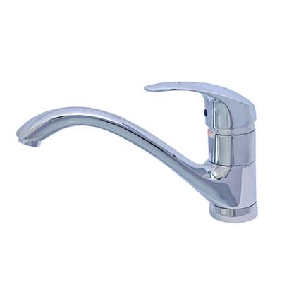 Vòi rửa bát Bancoot BCVD-6001