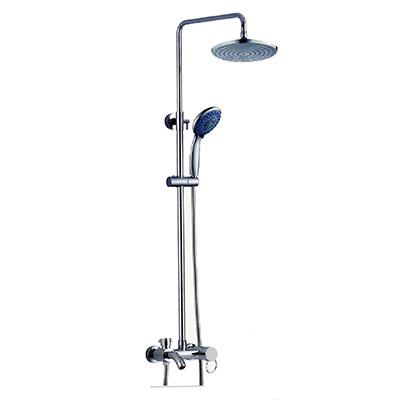 Sen cây tắm Bancoot CE-02