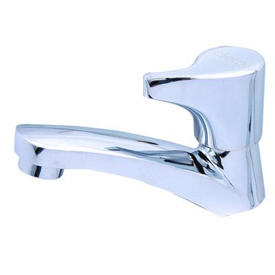 Vòi rửa lavabo Bancoot CE-13