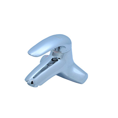Vòi rửa lavabo Dolson DL-102V