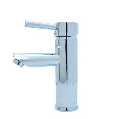 Vòi rửa lavabo Dolson DL-2002T