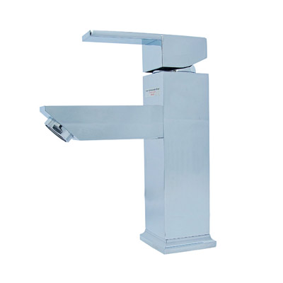 Vòi rửa lavabo Dolson DL-2112V