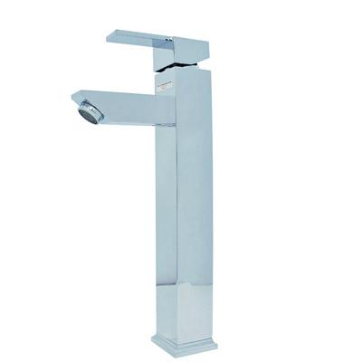 Vòi rửa lavabo Dolson DL-2113V
