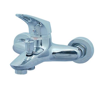 Sen tắm Dolson DL-305S