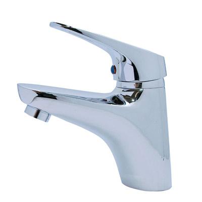 Vòi rửa lavabo Dolson DL-306V