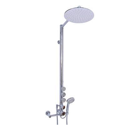 Sen cây tắm đứng Dolson DL-6002