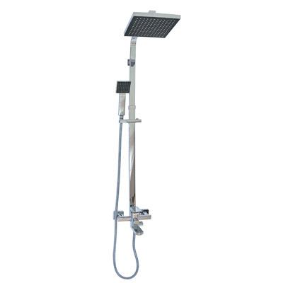 Sen cây tắm đứng Dolson DL-6006A