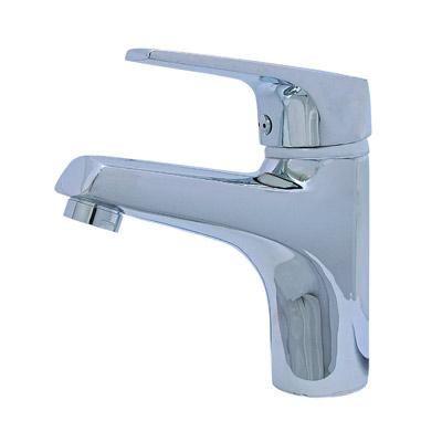 Vòi rửa lavabo Dolson DL-701