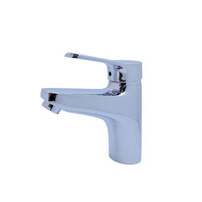 Vòi rửa lavabo Dolson DL-701V
