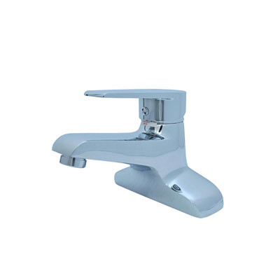 Vòi rửa lavabo Dolson DL-702V