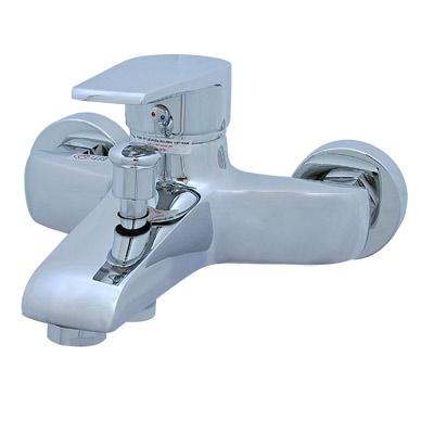 Sen tắm Dolson DL-703S