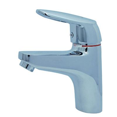 Vòi rửa lavabo Dolson DL-707V