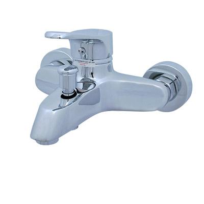 Sen tắm Dolson DL-709S