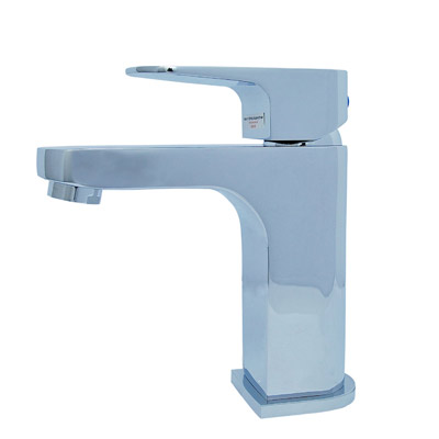 Vòi rửa lavabo Dolson DL-8268V
