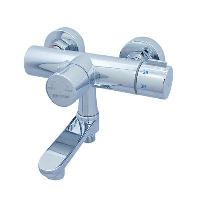 Sen tắm Dolson DL-8332