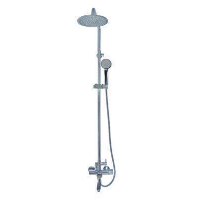 Sen cây tắm đứng nhiệt độ Dolson DL-8933