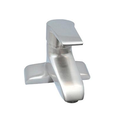 Vòi rửa lavabo Dolson DL-913V