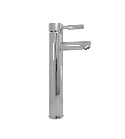 Vòi rửa lavabo Dolson DL-3003