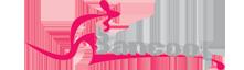 Giới thiệu thiết bị vệ sinh Bancoot 1