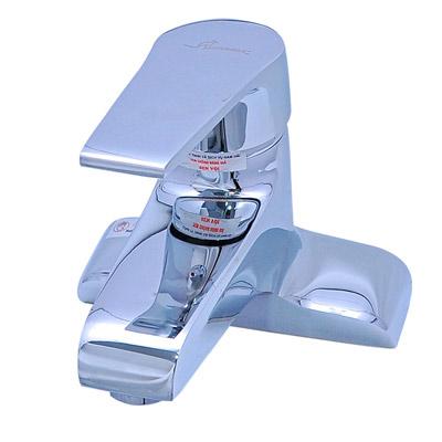 Vòi rửa lavabo Bancoot NL-BCL-2013