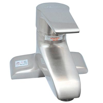 Vòi rửa lavabo Bancoot NL-BCL-2014