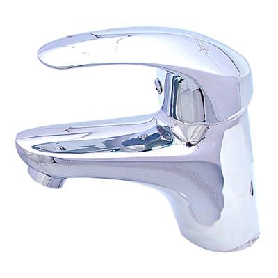 Vòi rửa lavabo Bancoot NL-BCV-2012