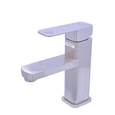 Vòi rửa lavabo Bancoot NL-BCV-20A