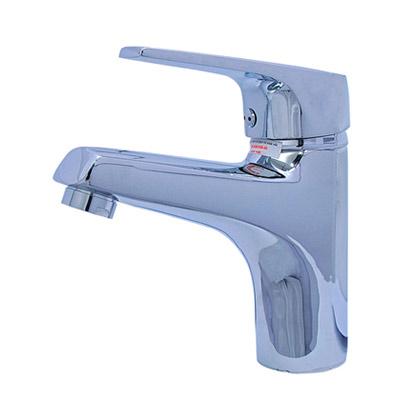 Vòi rửa lavabo Bancoot NL-BCV-2112