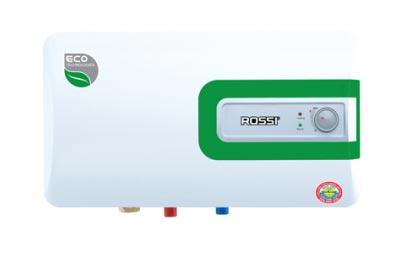 bình nước nóng lạnh Rossi DI-Eco