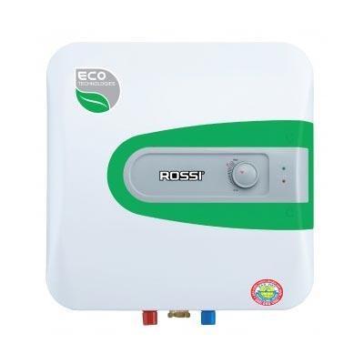 Bình nước nóng lạnh Rossi HQ-Eco