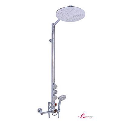 Sen cây tắm Bancoot SC-9002
