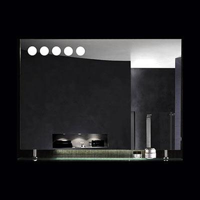 Gương đèn LED DADA YJ-2270AH
