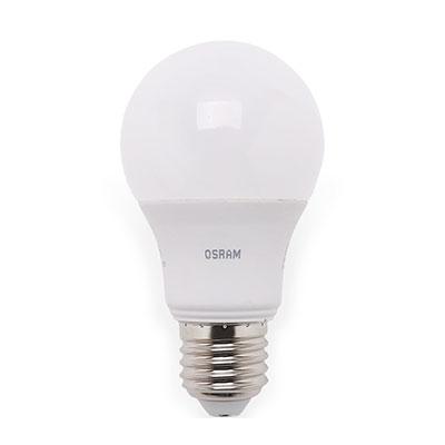 Đèn LED OSRAM bóng tròn Bulb LS CLA60 9.5W/730