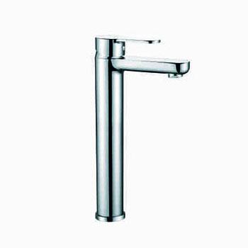Vòi rửa lavabo nóng lạnh Govern PM 5244