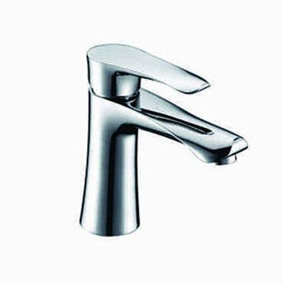 Vòi chậu rửa lavabo nóng lạnh Govern AY 5222