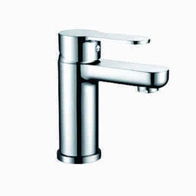 Vòi chậu rửa lavabo nóng lạnh Govern PM 5243