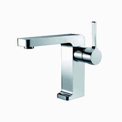 Vòi chậu rửa lavabo nóng lạnh Govern VT 5388