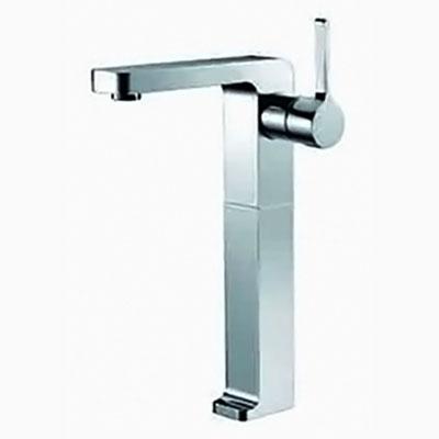 Vòi chậu rửa lavabo nóng lạnh Govern VT 5389