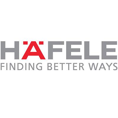 Báo giá thiết bị vệ sinh Hafele
