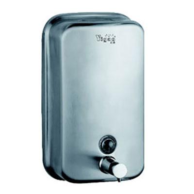 Hộp đựng nước xịt xà phòng inox YG 1000S