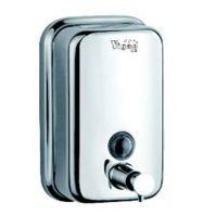 Hộp đựng nước xịt xà phòng inox YG 500