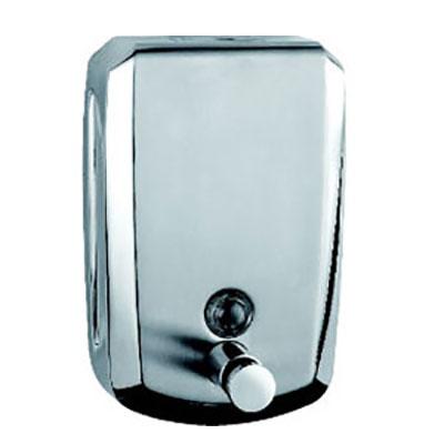 Hộp đựng nước xịt xà phòng inox YG 510