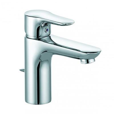 Vòi chậu rửa mặt Kludi 322600575