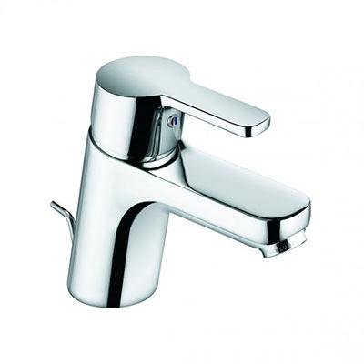 Vòi chậu rửa mặt Kludi series Logo Neo 372820575