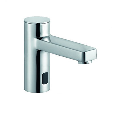 Vòi chậu rửa lavabo cảm ứng Kludi 3810505