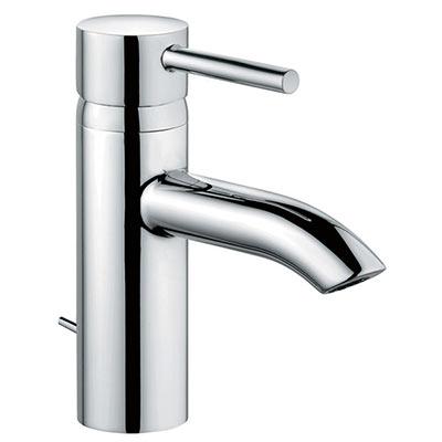 Vòi chậu rửa mặt Kludi 382910576