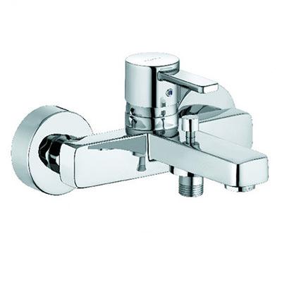 Sen tắm Kludi 386700575